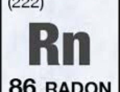 Reported Link Between Fracking and Radon Gas is Purely Hypothetical